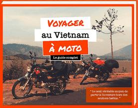 voyage-moto-vietnam
