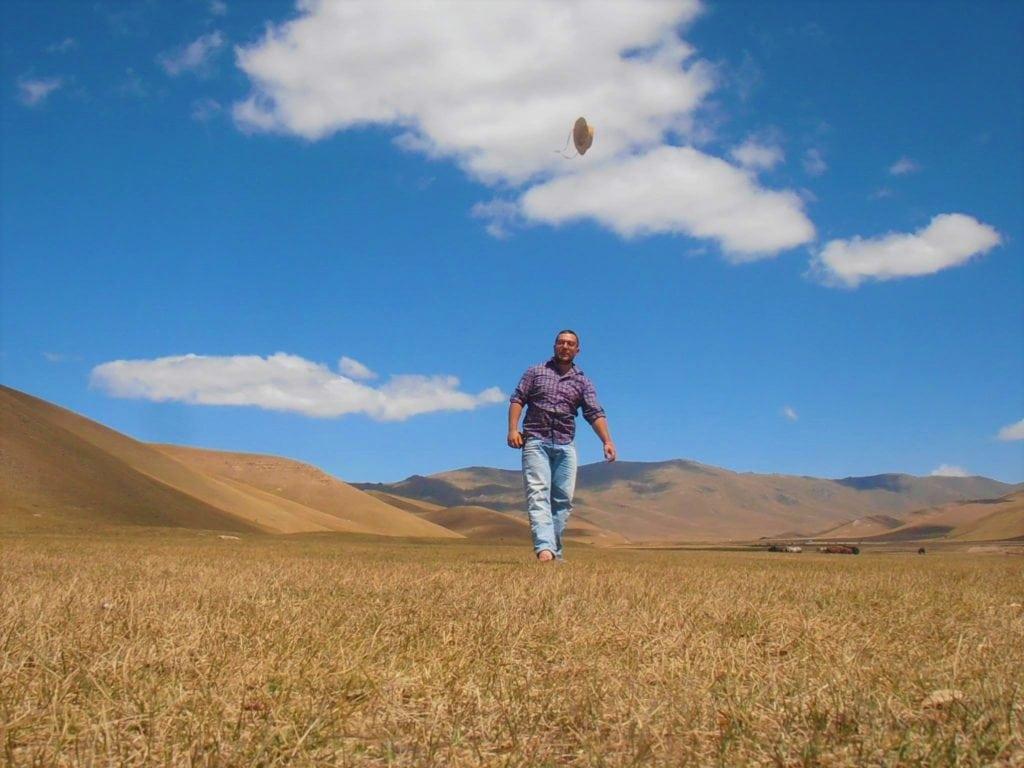 trek-au-kirghizistan
