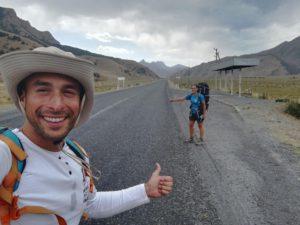 faire-du-stop-en-kirghizie