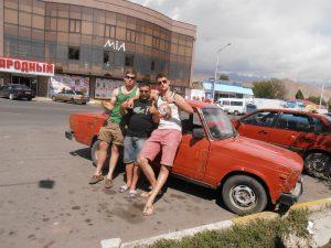 acheter-une-voiture-a-bishkek