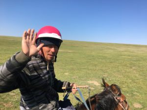 casque-equitation