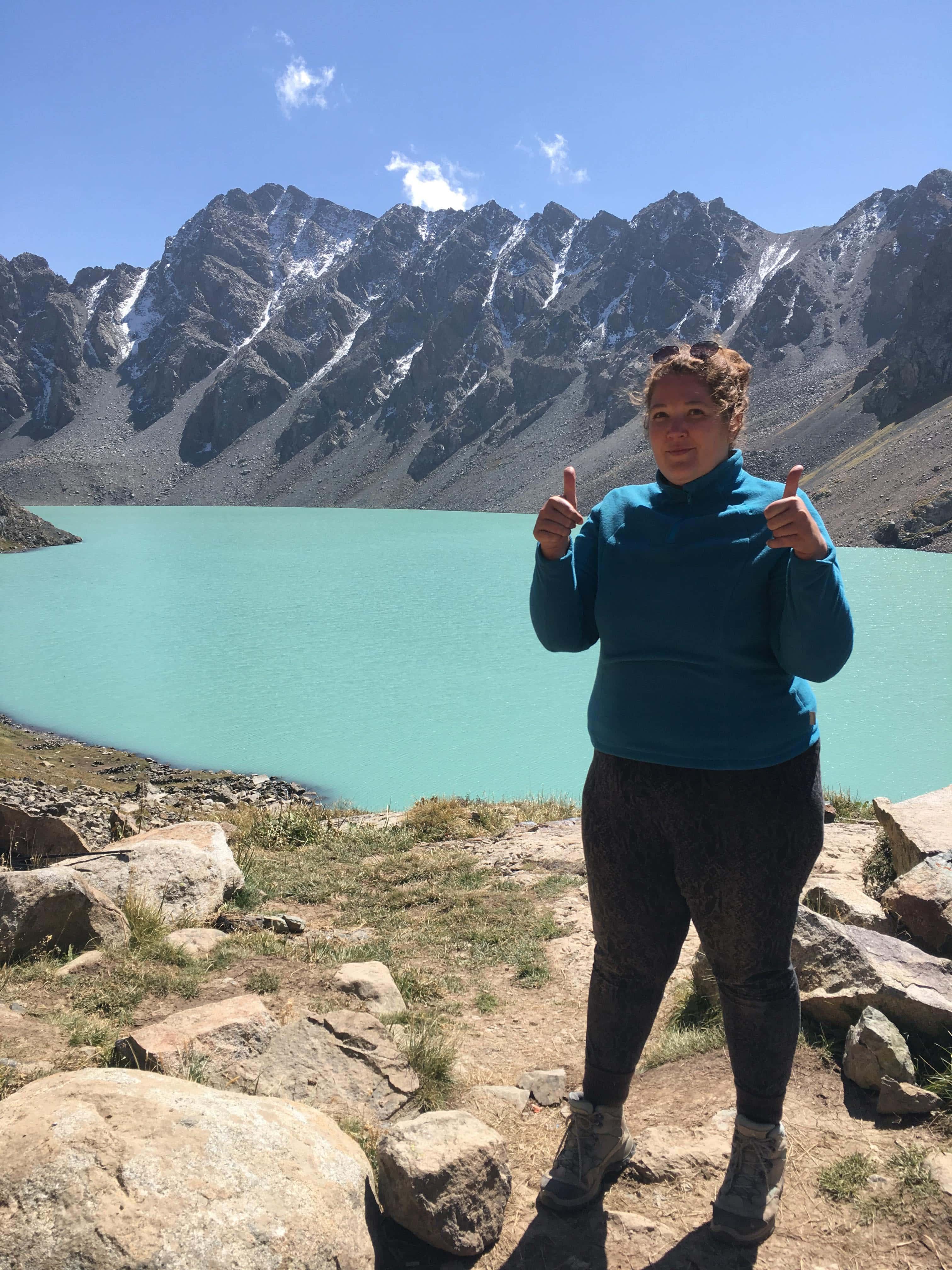 voyager-seule-au-kirghizistan