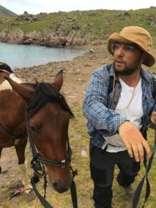 randonnée-a-cheval-au-kirghizistan