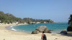 La Colombie: mon retour d'expérience