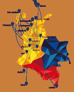 mapainglescolombia1