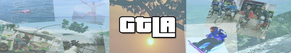 Gtla: Blog Voyage et conseils d'un routard