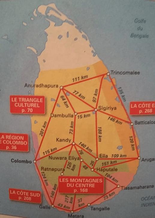 carte-sri-lanka