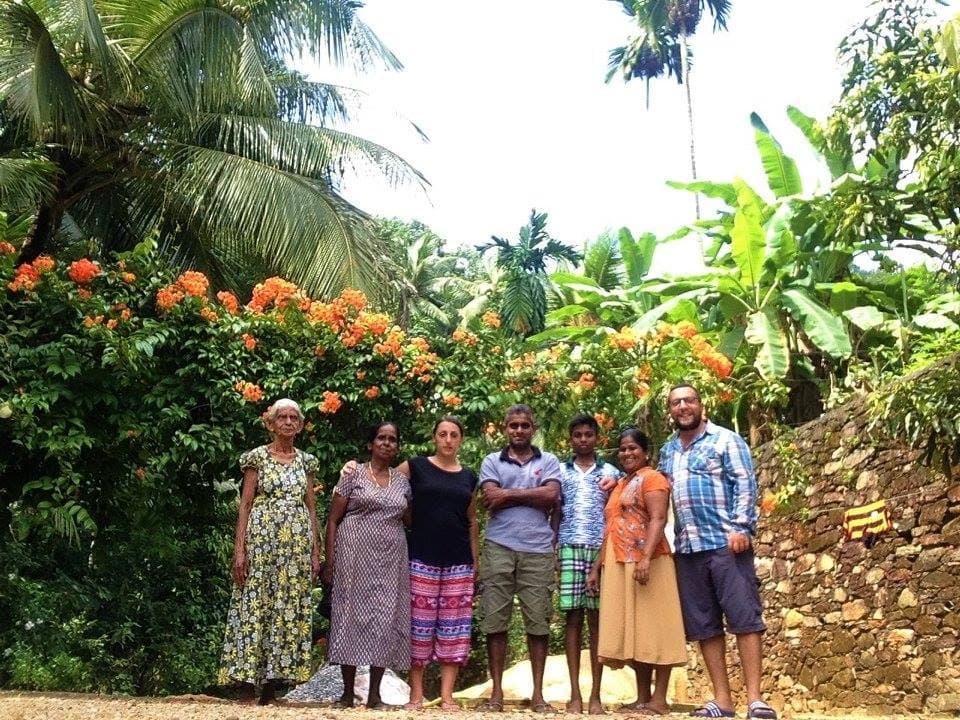 rencontre-avec-une-famille-sri-lankaise