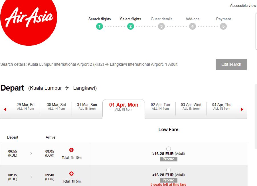 pour payer mon cher ton billet d'avion, prend des vols low cost