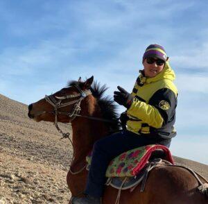 azamat-guide-kirghize