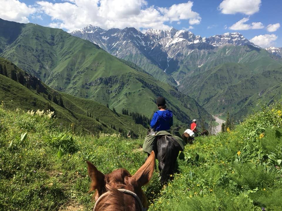 trek-equestre-a-sary-chelek