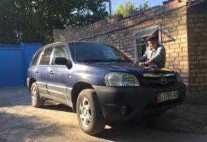 louer-mazda-tribute-bishkek
