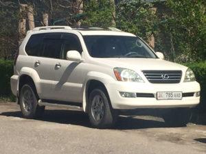 lexus-4x4-tadjikistan