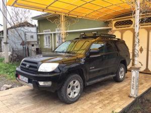 location-4x4-tadjikistan