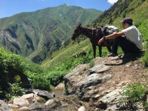 trek-a-cheval-sary-chelek