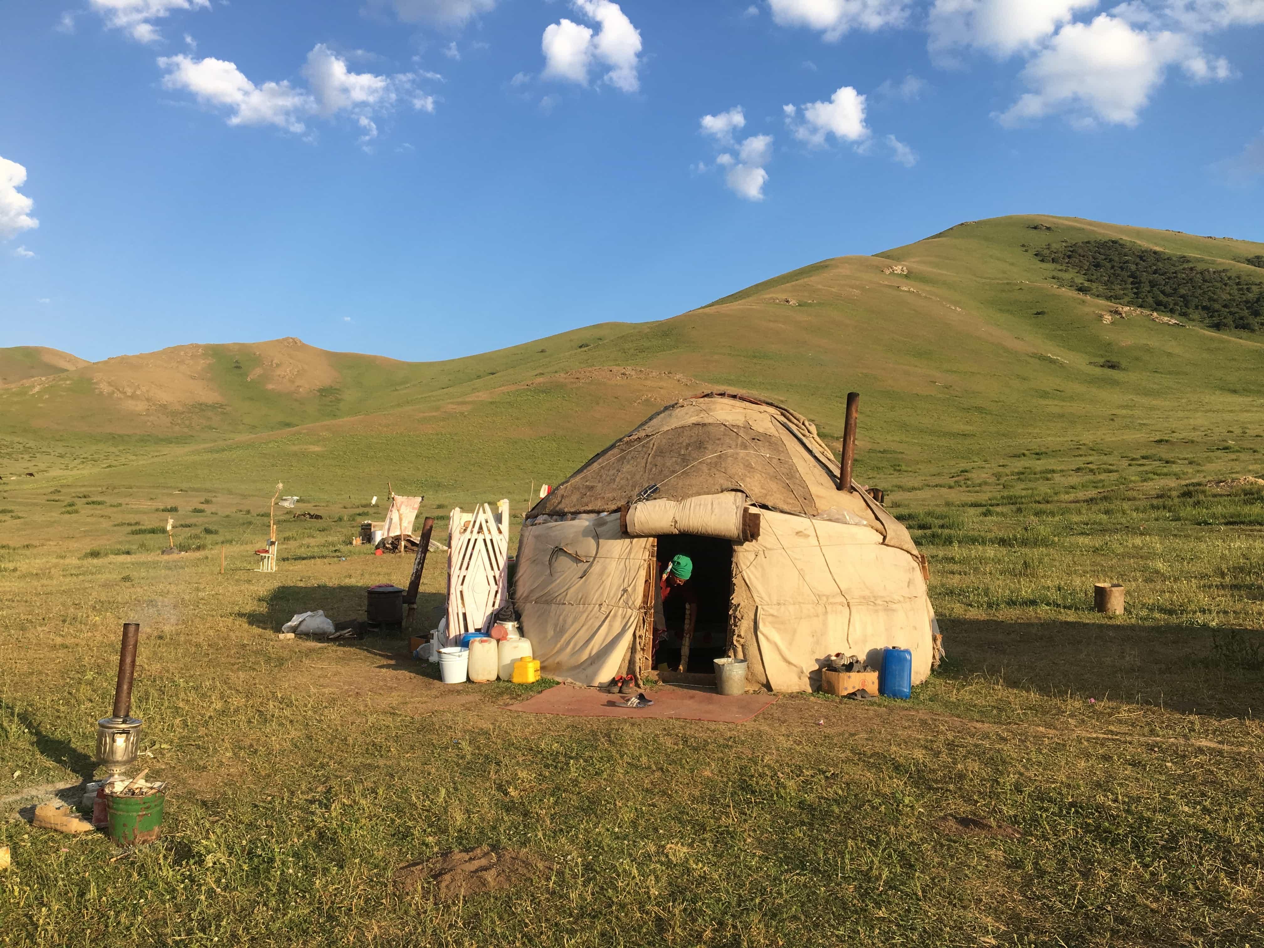 Kirghizistan service de rencontres spectacle de rencontres parfait