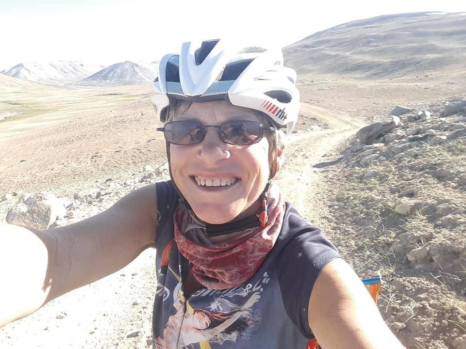 vélo-kirghizistan