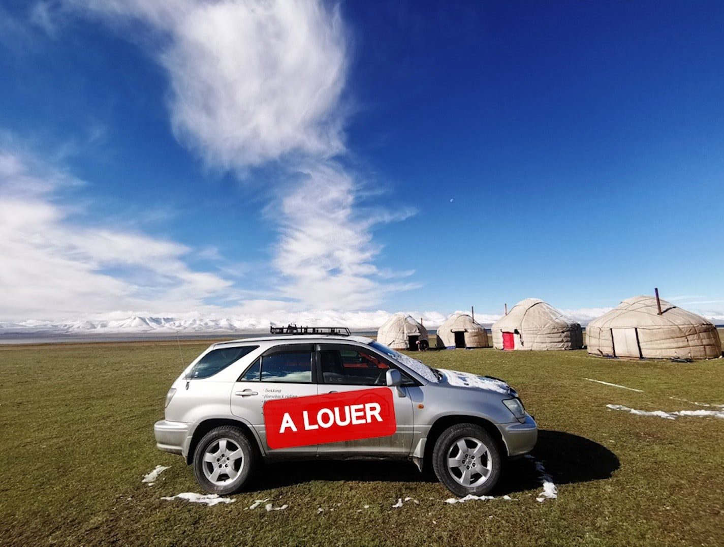 location-4x4-kirghizistan