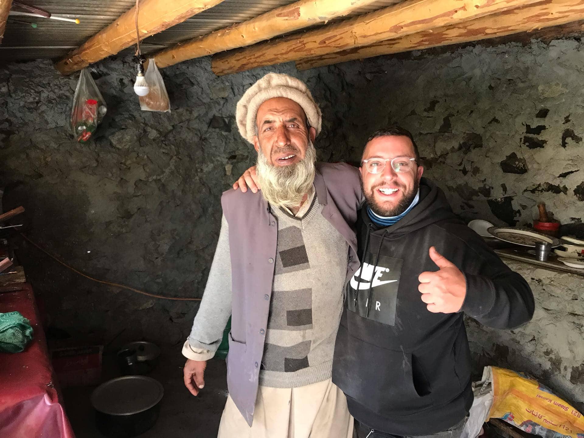 guide-voyage-pakistan