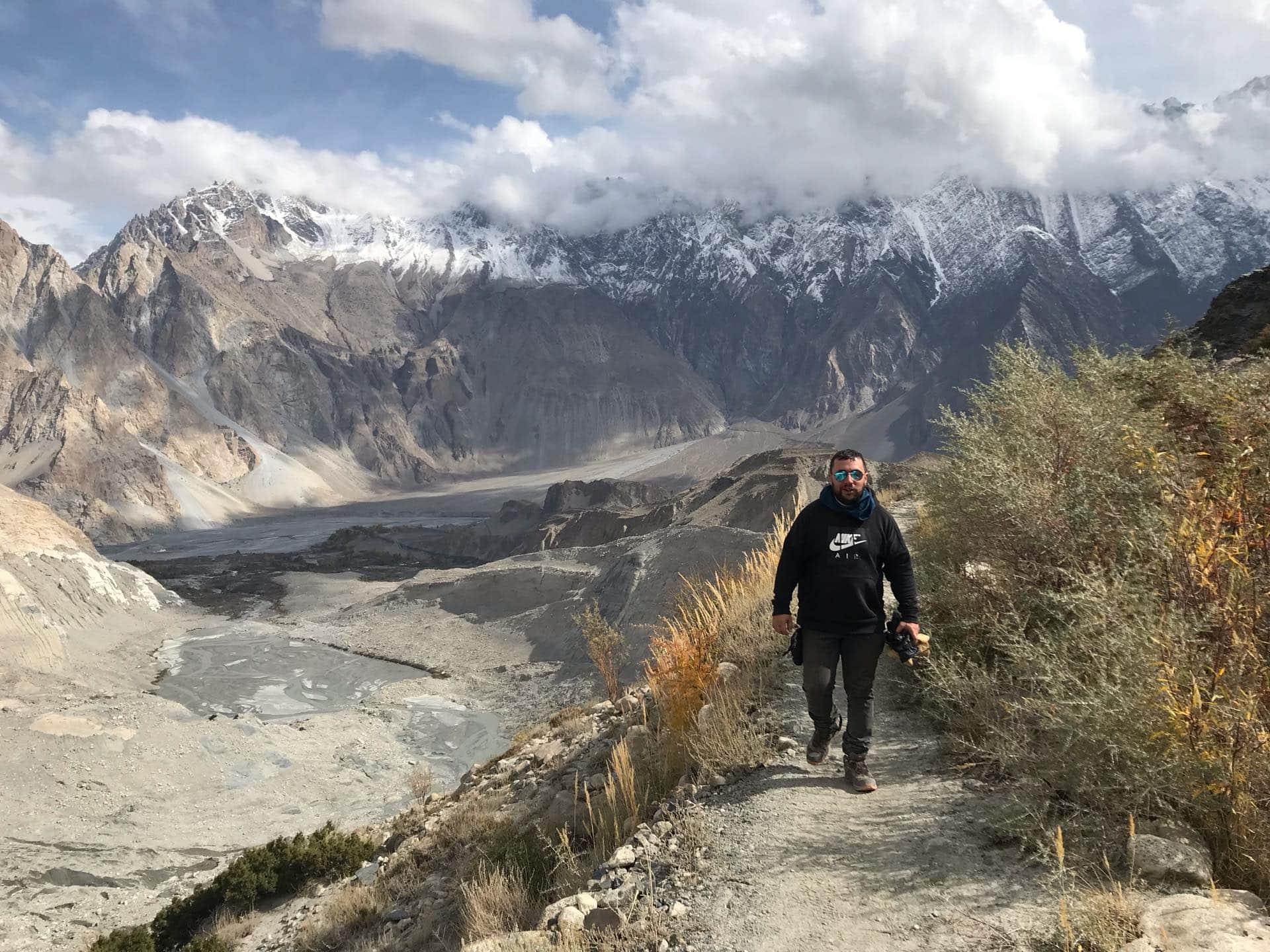 montagne-pakistanaise