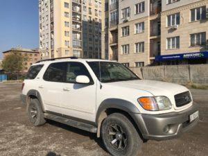 louer-voiture-bishkek