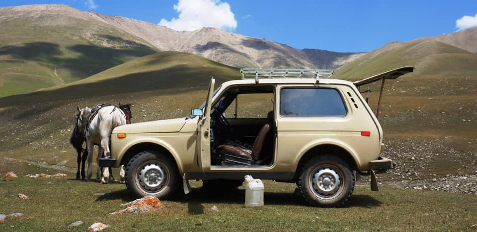 Location-4x4-bishkek