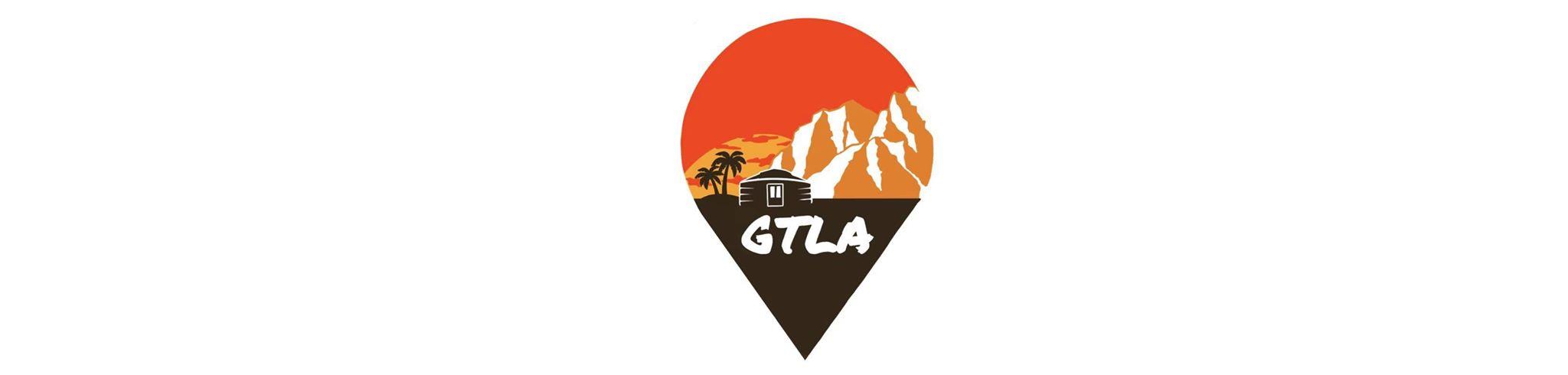GTLA |