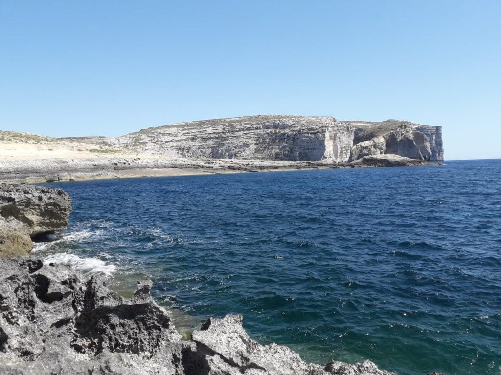 paysage-malte