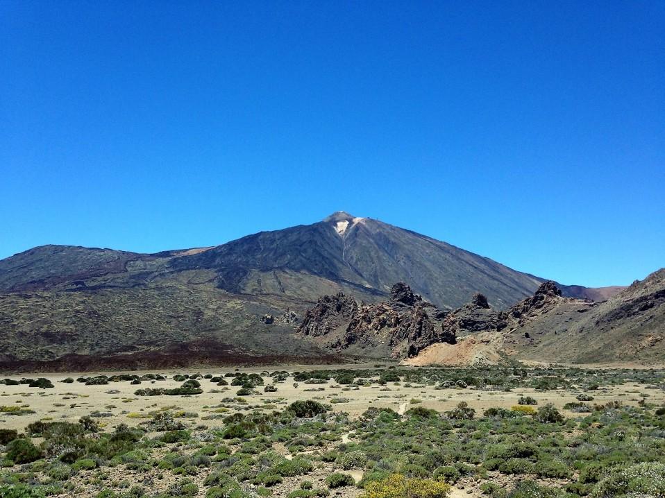 Mes conseils pour découvrir Tenerife en 5 jours pour moins de 250€