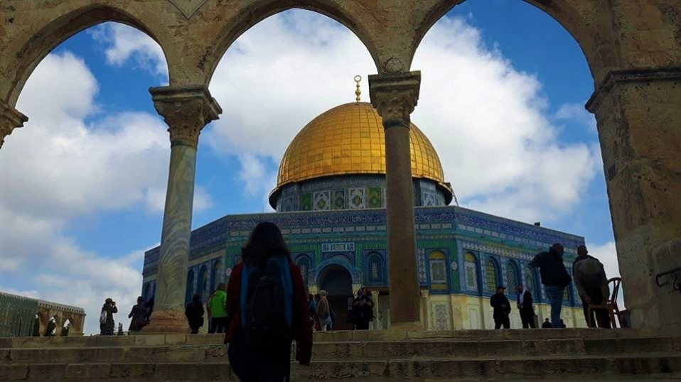 Israël: conseils pour préparer un voyage routard, mon guide complet.
