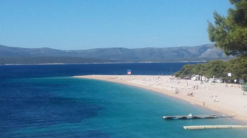 Croatie: conseils pour préparer un voyage routard, mon guide en 10 infos