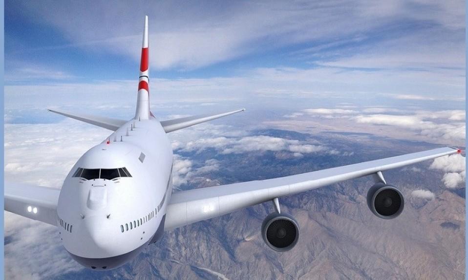 Comment trouver un billet d'avion pas cher, en moins de 40 minutes.