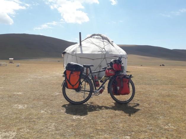 voyage-velo-kirghizistan