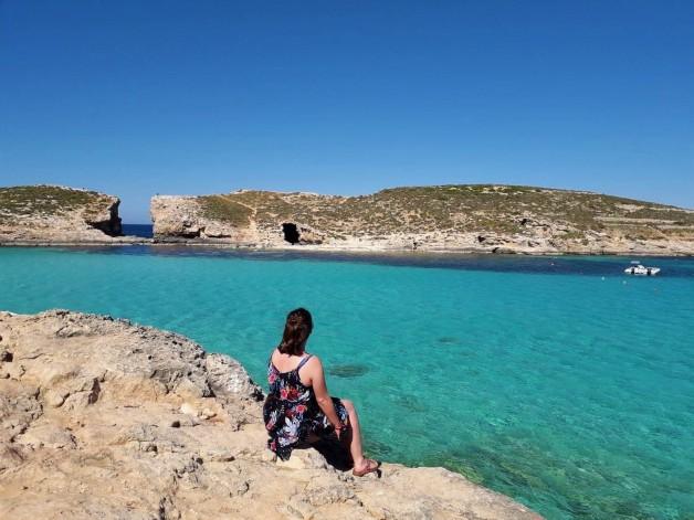Malte: le guide pratique pour préparer ton voyage